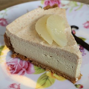 patisseries-vegan-cheesecake-vanille