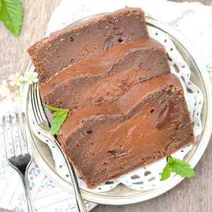 patisseries-vegan-chocomenthe