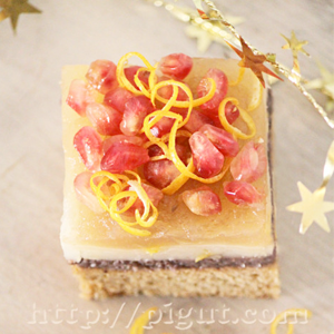 patisseries-vegan-mignardise