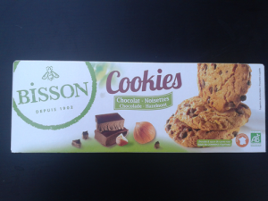 cookies-bisson-vegan
