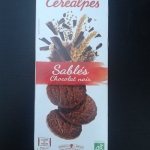 sables-cerealpes-vegan