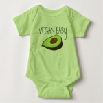 zazzle-vegan-baby
