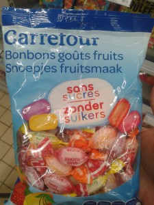 bonbons-gout-fruit-carrefour