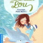 lou-courage-petit-marin