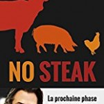 no-steak