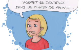 dentifrice-et-fromage
